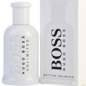 hugo-boss-unlimited-fathers-day