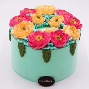 breadtalk-vn-women-day-cake-02
