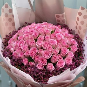 special-flowers-for-teachers-day-01