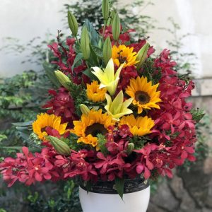 special-flowers-for-teachers-day-05