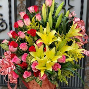 special-flowers-for-teachers-day-06