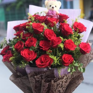 special-vietnamese-womens-day--roses-10