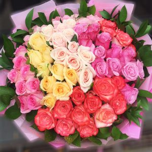 special-vietnamese-womens-day--roses-11