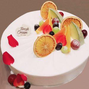 tous-les-jours-cake-05