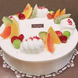 tous-les-jours-cake-06