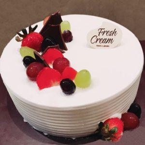 tous-les-jours-cake-07