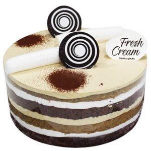 tous-les-jours-cake-10
