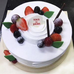tous-les-jours-cake-12
