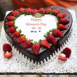 vn-womens-day-cake-01