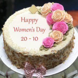 vn-womens-day-cake-04