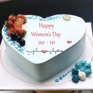 vn-womens-day-cake-05