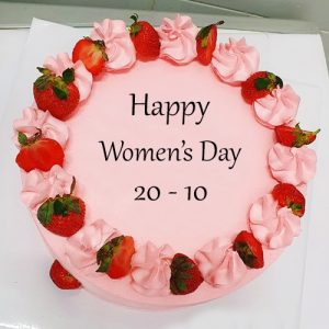 vn-womens-day-cake-08
