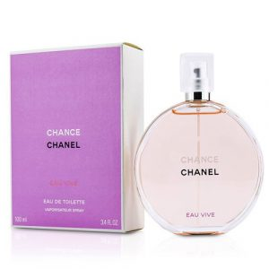 vn-womens-day-perfume-05