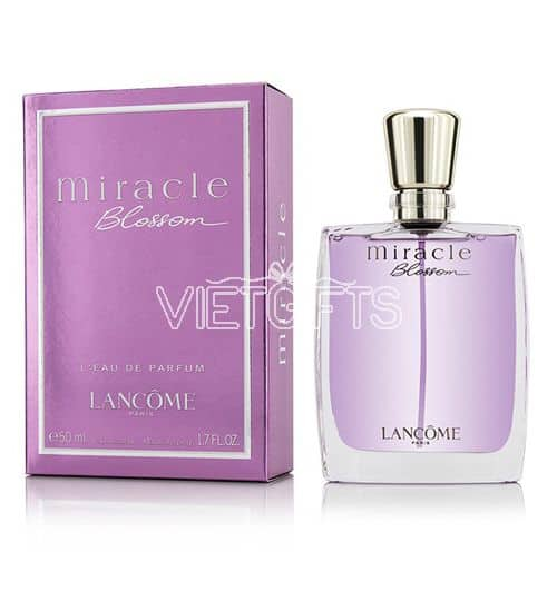 vn-womens-day-perfume-07