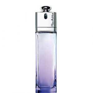 vn-womens-day-perfume-08