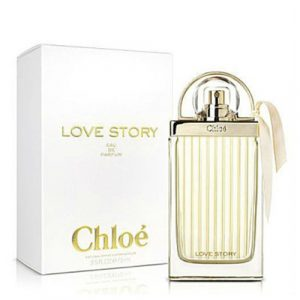 vn-womens-day-perfume-18