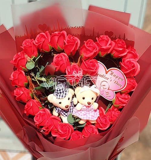 eternal-roses-and-bears-02