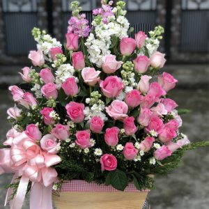 special-flowers-for-teaches-day-07