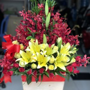 special-flowers-for-teaches-day-09