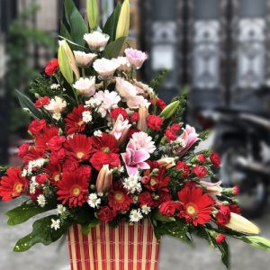 special-flowers-for-teaches-day-10
