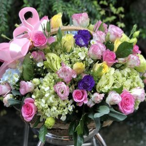 special-flowers-for-teaches-day-11