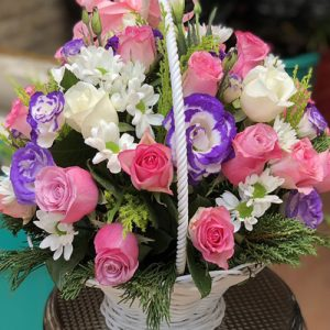 special-flowers-for-teaches-day-12