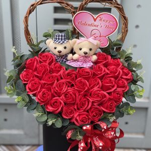 special-waxed-roses-valentine-03