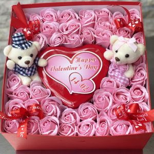 special-waxed-roses-valentine-04