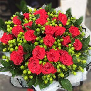 christmas-roses-34