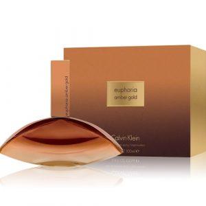 euphoria-amber-gold-w-xmas