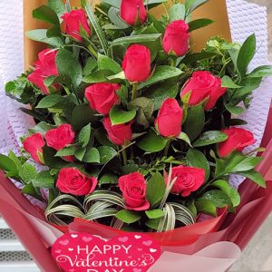 flowers-for-valentine-49