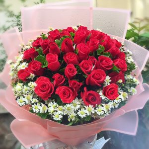flowers-for-valentine-50