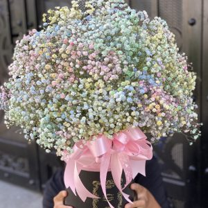 flowers-for-valentine-51