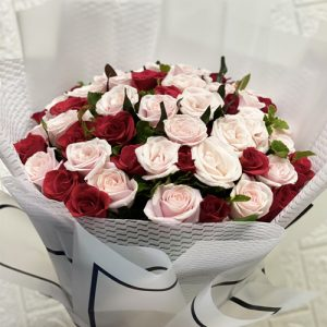 flowers-for-valentine-52