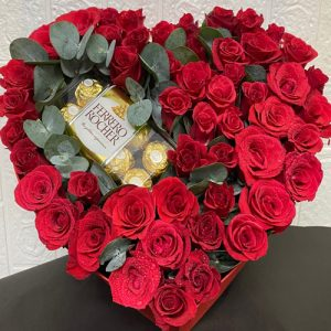 special-flowers-and-chocolate-08