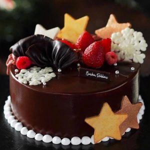 xmas-baskin-robbins-cake-01