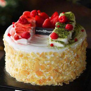 xmas-baskin-robbins-cake-04