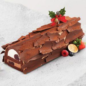 xmas-breadtalk-cake-01