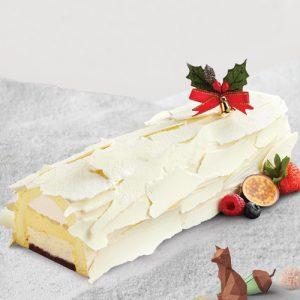 xmas-breadtalk-cake-02