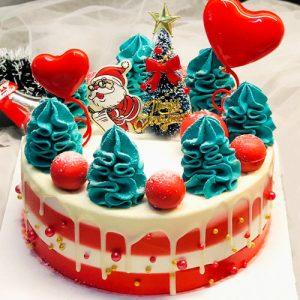 xmas-cake-13