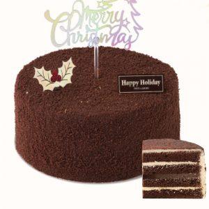 xmas-tous-les-jours-cake-03