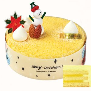 xmas-tous-les-jours-cake-06