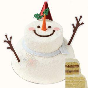 xmas-tous-les-jours-cake-07