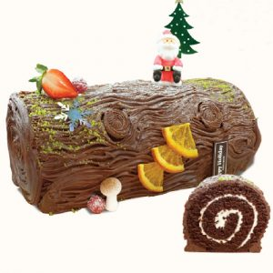 xmas-tous-les-jours-cake-09