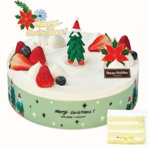 xmas-tous-les-jours-cake-11