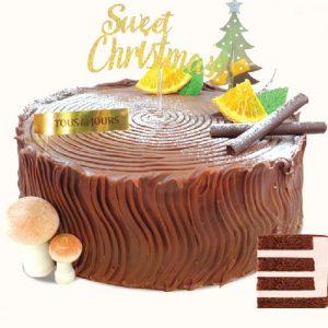 xmas-tous-les-jours-cake-16