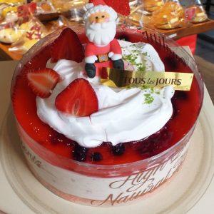 xmas-tous-les-jours-cake-18