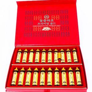 dongchoonghacho-premium-gold
