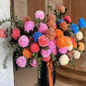 peony-chrys-flowers-03
