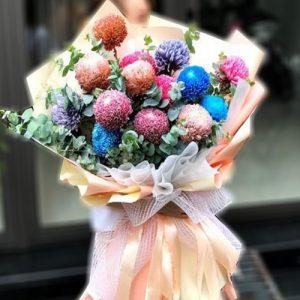 peony-chrys-flowers-05